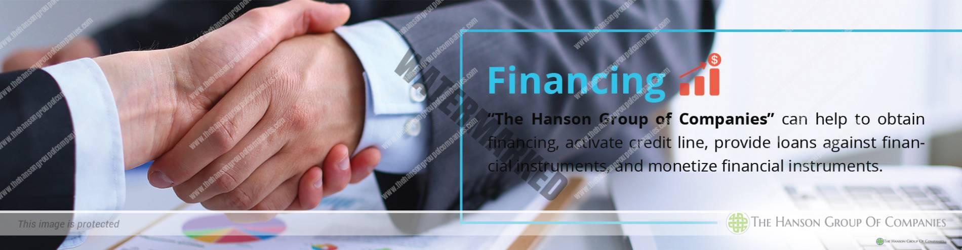 finance-banner3