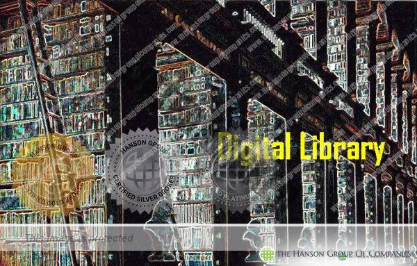 library-600x383-1