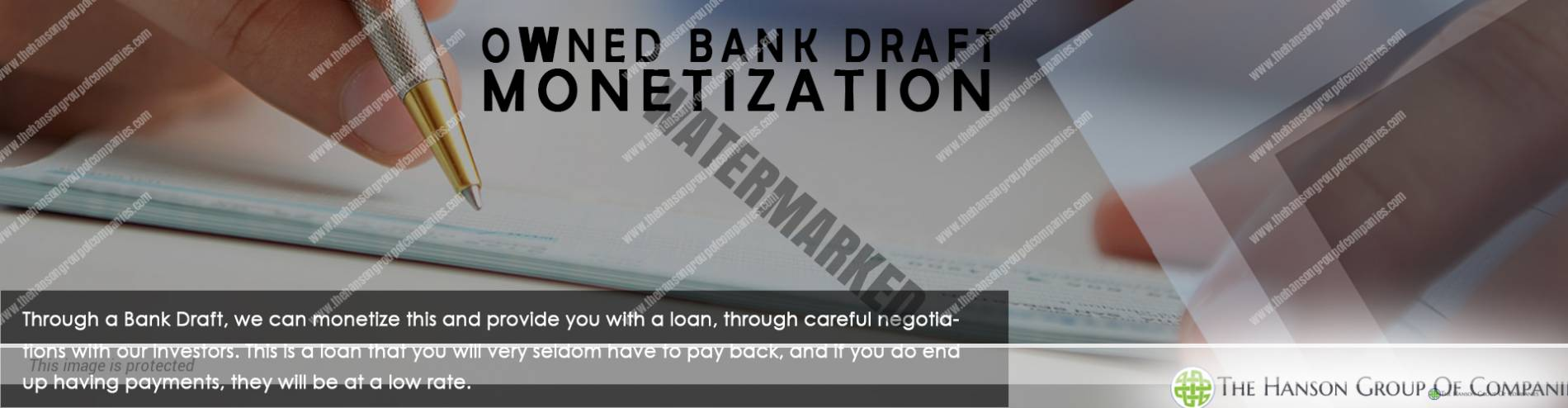 owned-bank-guarantee-bg-monetization