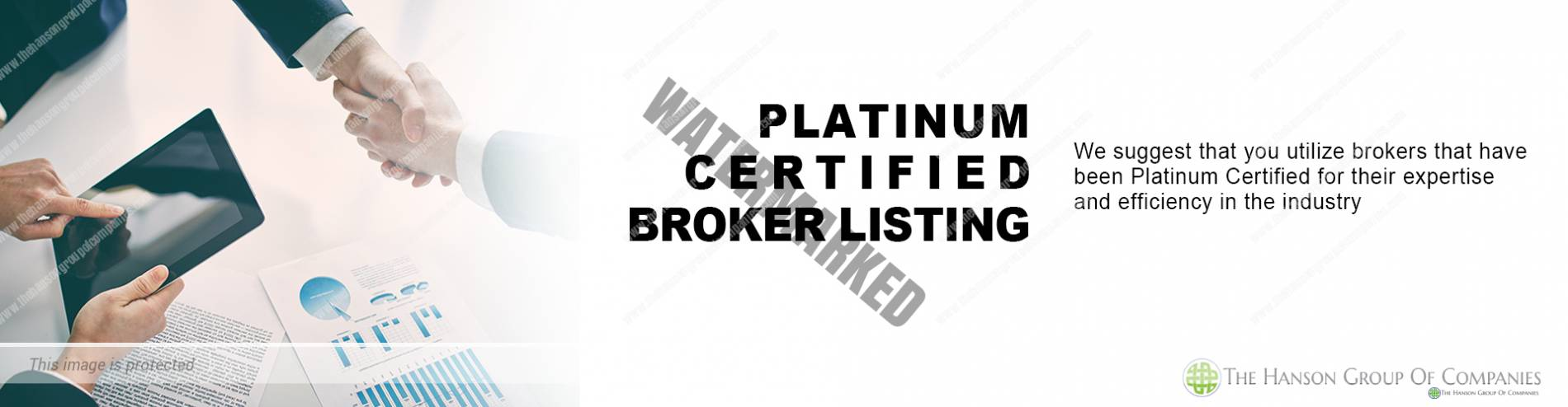 platinum-certified-broker-listing