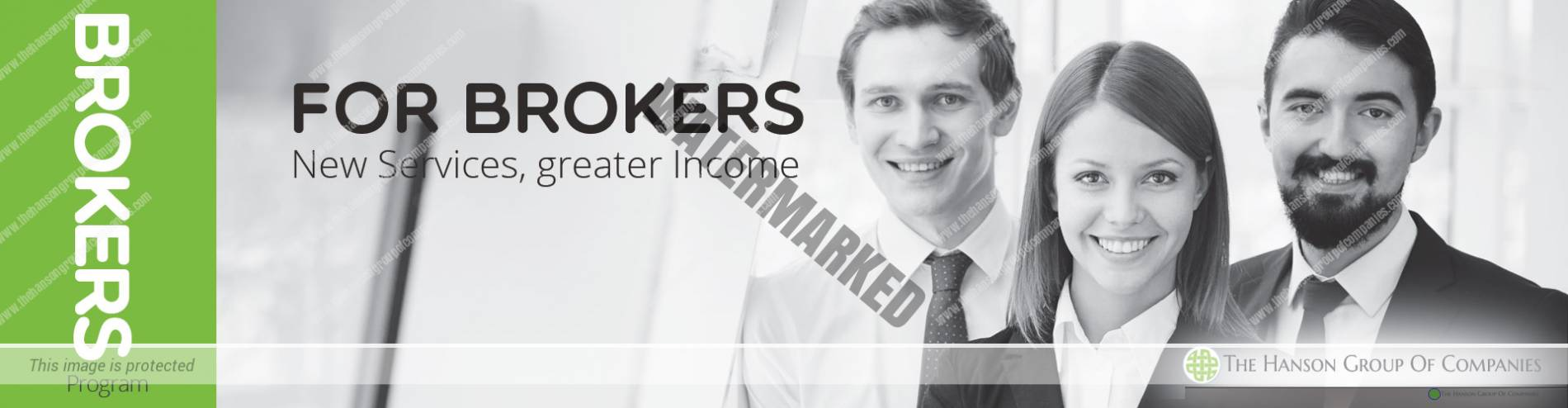 brokers-program-resize