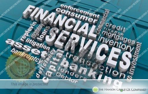 services-e1455551843852-1