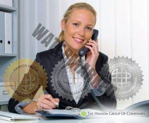 call_us-300x247